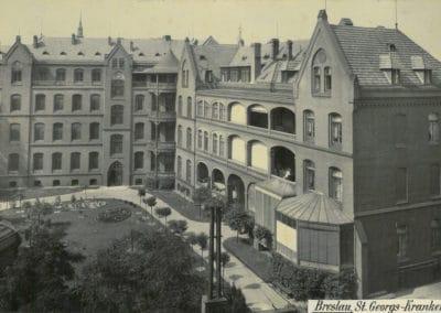 zdjęcie domu_1908