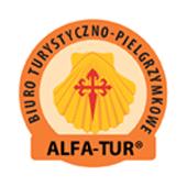Alfa-Tur