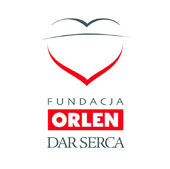 Orlen Dar Serca