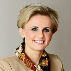 Joanna Nyczak