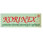 Korinex
