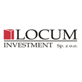 Locum Investment Sp. z o. o.