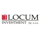 Locum Investment Sp. z o. o.